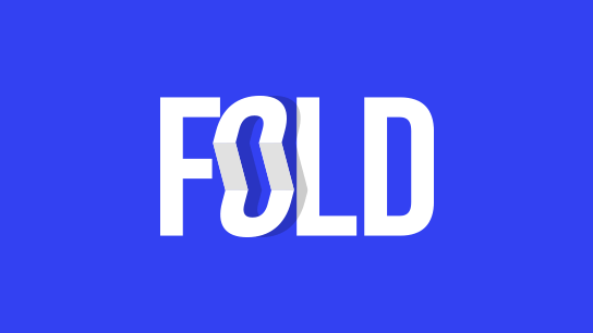 Fold compostions in one click